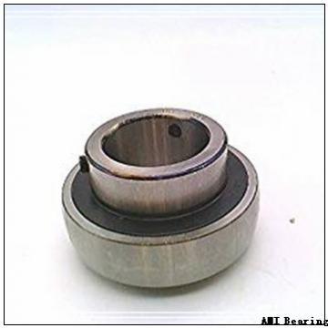AMI UG208RT  Insert Bearings Spherical OD