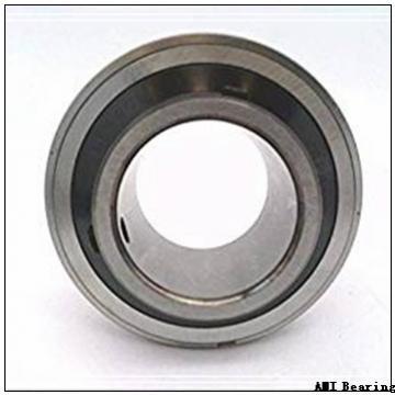 AMI BTM206-19  Flange Block Bearings