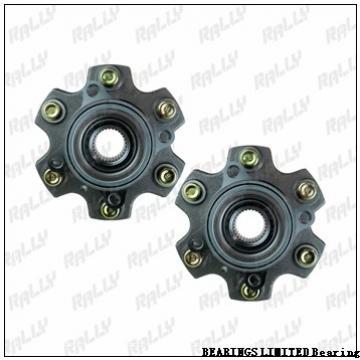 BEARINGS LIMITED 22256B KMB/C3  Roller Bearings