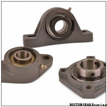 BOSTON GEAR 1618D 5/8  Plain Bearings