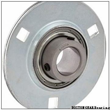 BOSTON GEAR MCB2232  Plain Bearings