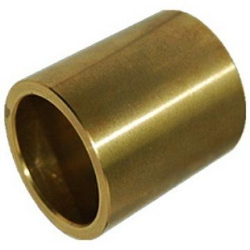 BOSTON GEAR M2026-38  Sleeve Bearings